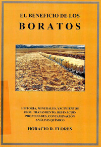 El beneficio de los boratos Flores1